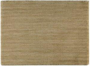 Estate Collection Velvet Evelv Desert-b 13'9''