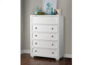 Willow Creek Drawer Chest Product Image