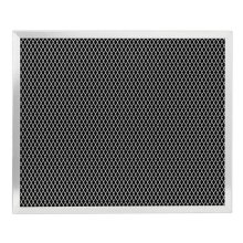 Non-Duct Filters for WC34IQ, WC35IQ, WC44IQ and WC45IQ Range Hood