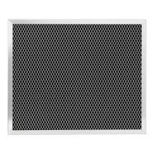 Non-Duct Filters for WC34IQ, WC35IQ, WC44IQ and WC45IQ Range Hood