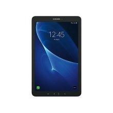 """Galaxy Tab E 8.0"""" 16 GB (AT&T)"""