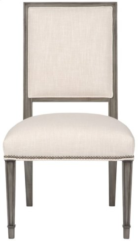 Leighton Side Chair W711S