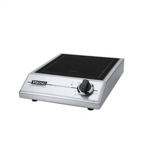 Portable Induction Cooker - VICC