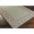 """Additional Alfresco ALF-9625 8'9"""" Square"""