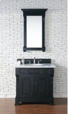 """Brookfield 36"""" Single Bathroom Vanity Product Image"""