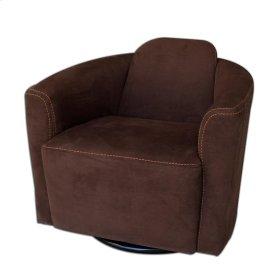 Amelia Club Chair