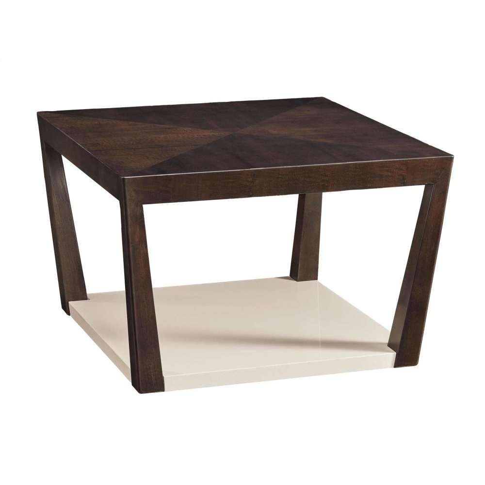Reflets Duo Bunching Cocktail Table