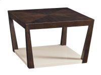 Reflets Duo Bunching Cocktail Table Product Image