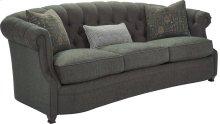 Chevis Sofa (Fabric)