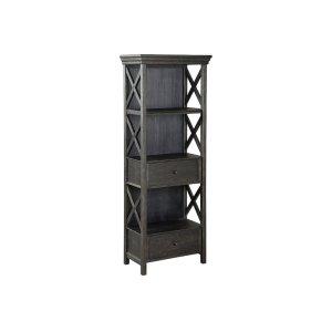 Ashley FurnitureSIGNATURE DESIGN BY ASHLEDisplay Cabinet