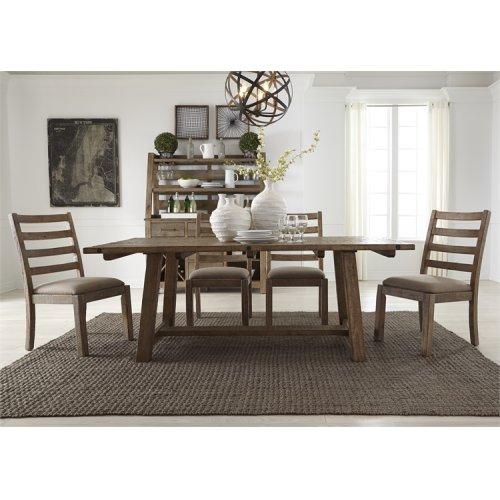 178cdo5trs In By Liberty Furniture Industries In Prescott Az Opt