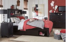 Crossroads Underbed Storage Unit