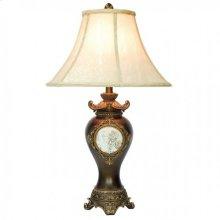 Sophia Table Lamp (2/box)