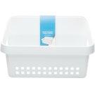 Frigidaire SpaceWise® Large Hanging Freezer Basket Product Image