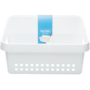 SpaceWise® Large Hanging Freezer Basket -