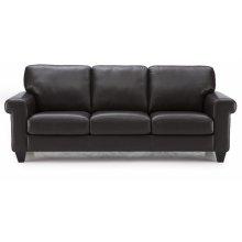 Melbourne Sofa