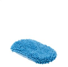 Chenille Dusting Pad
