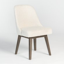 Jackie Dining Chair