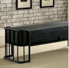Charla Bench Product Image