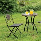 Betim Patio Table Product Image