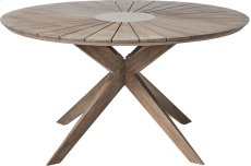 Helios Dining Table Product Image