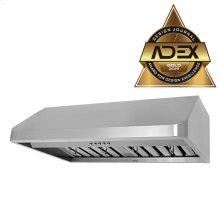 "30"" Under Cabinet - Brillia CHX91 SQB-1 Series"