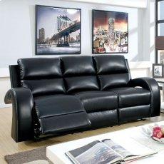 Odette Sofa Product Image
