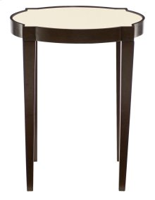 Haven End Table in Haven Cameo (346)