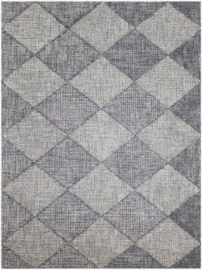 AMA-4/ Gray