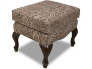 Colleen Ottoman 1337 Product Image