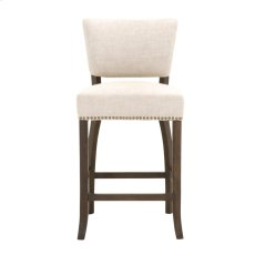 Oscar Counter Stool Product Image
