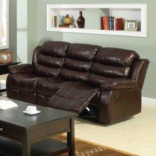 Berkshire Sofa