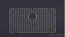 Bottom Grid BG-4650