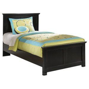 AshleySIGNATURE DESIGN BY ASHLEYMaribel Twin Panel Bed