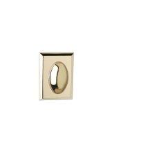 Rustico 905-1 - Lifetime Brass