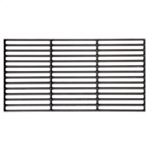 Traeger Grills10 Inch Cast Grill Grate
