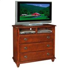 G5900-TV