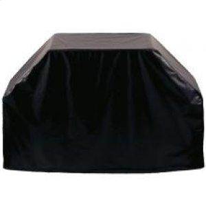 3 Burner Professional On-Cart Cover