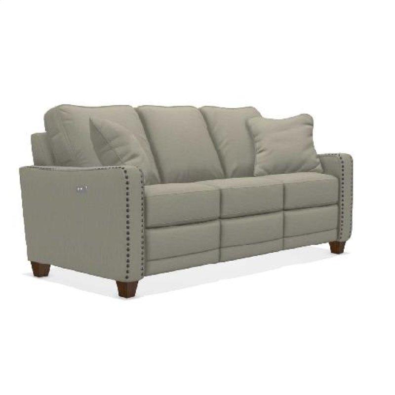 Stupendous 91P896 In By La Z Boy In Beatrice Ne Makenna Duo Evergreenethics Interior Chair Design Evergreenethicsorg