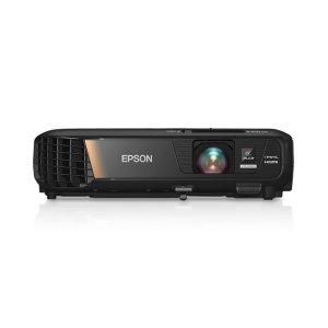 EpsonEX9200 Pro Wireless WUXGA 3LCD Projector