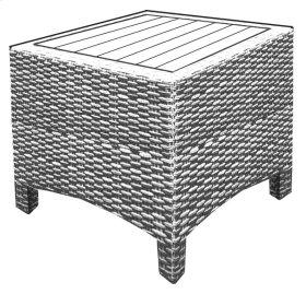 MAMBO LAMP TABLE