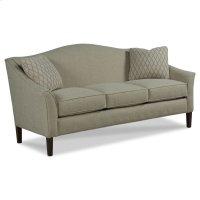 Newberg Sofa Product Image