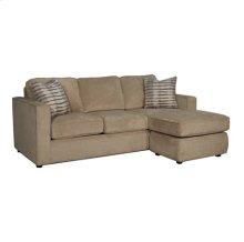 Tudor Reversible Sofa