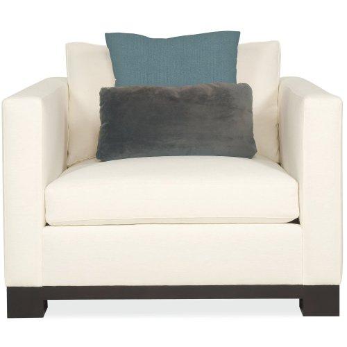 Lanai Chair in Mocha (751)
