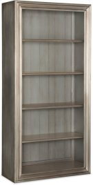 Arabella Bunching Etagere Product Image