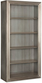 Arabella Bunching Etagere