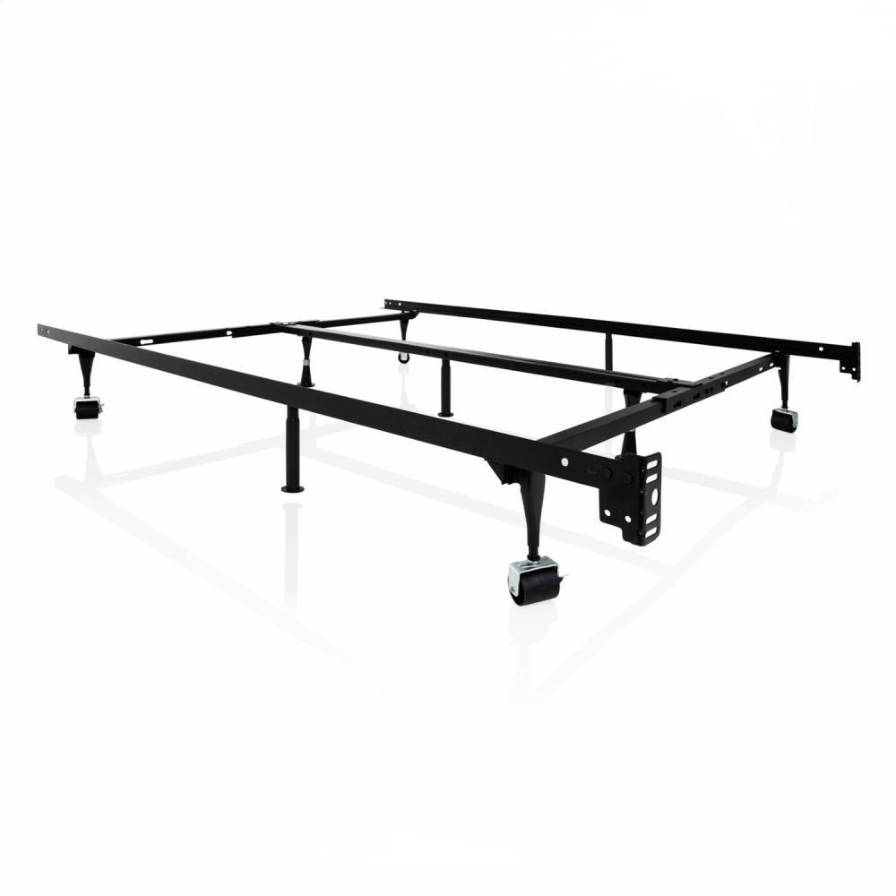 ST6633BF in by Malouf in St George UT Universal Bed Frame Wheels