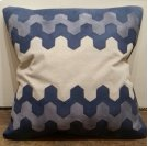 Santa Fe Pillow Product Image