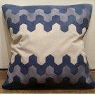 Santa Fe Pillow Product Image