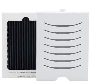 PureAir® Carbon-Activated Air Filter Starter Kit